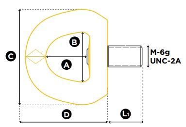 PE.SEB technische Zeichnung